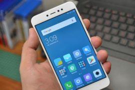 Benarkah! Xiaomi Redmi 5A dijual di Bawah Sejuta