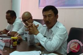 BNNP Kalteng segera tindak lanjuti pernyataan Gubernur tentang narkoba