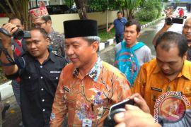 Riban Satia Dipanggil Jadi Saksi Kasus OTT