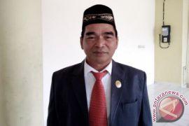 Nah! DPRD Barsel Harapkan Masyarakat Patuhi Aturan IMB
