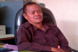 KPU Barut tetapkan pemenang Pilkada pada 25 Juli