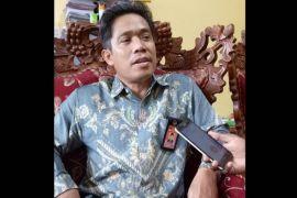 KPU Kapuas buka kembali pendaftaran peserta Pilkada