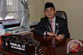 Legislator Ini Prihatin Terkait Tawuran Pelajar di Sampit