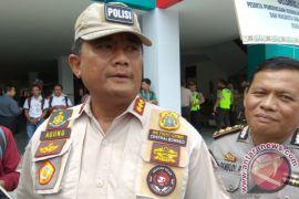 Berkas Yansen Binti Sudah Diserahkan ke Kejaksaan Negeri Jakbar