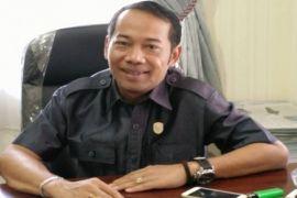 DPRD Kotim: panitia pilkades harus mampu redam konflik