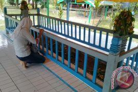 Pengembangan Pariwisata Kotawaringin Timur Sentuh Wisata Religi [VIDEO]