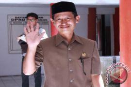 DPRD : Masyarakat harus bijak gunakan medsos di tahun politik