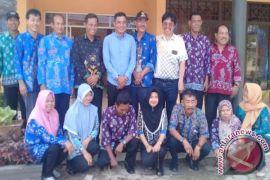 Pemahaman Pendistribusian Kewenangan Kecamatan di Kotim Meningkat