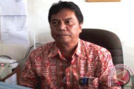Penerimaan Samsat Barito Selatan Tak Capai Target, Karena Hal Ini