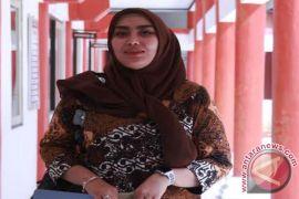 DPRD : Pemkot tingkatkan kemampuan pemuda berwirausaha