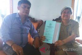 Lagi, ASN Kembali Kalahkan Gubernur Kalteng di PTTUN