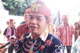 KPU diminta perbaiki tata laksana Pemilu di Bartim