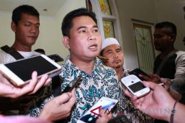 Jhon Krisli Tunggu Pengambiilan Sisa Uang Mahar dari Gerindra