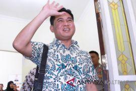 Legislator Kotim ajak masyarakat jaga keamanan daerah