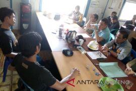 Mediasi PT PCC Dengan 15 Karyawannya Gagal