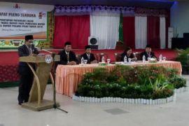 Paslon Edy-Taty dan Idham-Jaya siap bersaing di Pilkada Pulpis