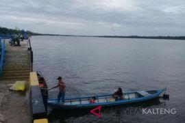 Bupati Kotim serukan penyehatan kualitas Sungai Mentaya