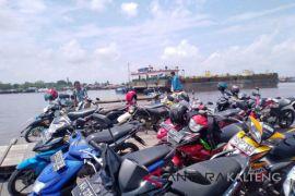 2 kecamatan di Kotim lambat maju karena terisolasi