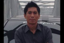 Porprov Kalteng digelar di Muara Teweh bulan Oktober