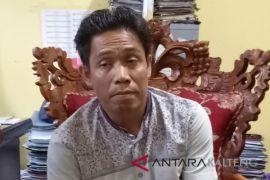 KPU Kapuas ralat tentang pendaftaran ulang dan akui salah pengundian