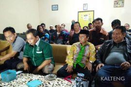 Siapa menzalimi atau terzalimi di Pilkada Kapuas? Ini menurut PKB Kalteng