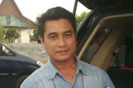 Pengacara: status tersangka Sudarsono tidak pengaruhi pencalonan bupati