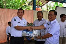 Pemkab Barut prioritaskan usulan masyarakat kecamatan