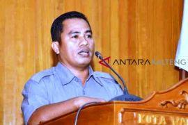 DPRD: Integrasi sapi-sawit Kotim agar ditangani serius