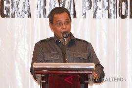 Wagub dorong KPU terbuka terkait pelaksanaan pilkada