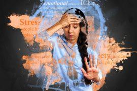 Hati-hati, kegiatan Anda dapat sebabkan migrain