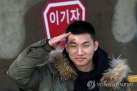 Daesung BIGBANG jalani Wajib Militer susul Taeyang, GD dan T.O.P