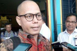 Ini catatan KPK untuk DPMPTSP Barito Timur