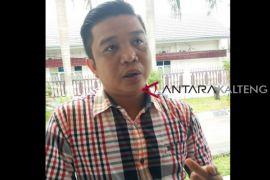 DPRD Kapuas: keberadaan pasar modern perlu ada regulasi