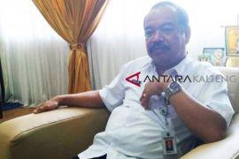 Gubernur Kalteng direncanakan hadir di puncak hari jadi Kapuas