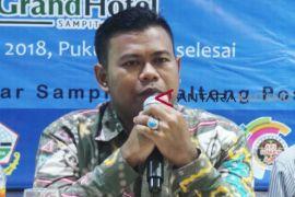 40 UMKM dari Kediri bersiap pameran di Sampit