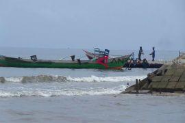 Keterbatasan kapal penyebab nelayan Kotim belum mampu tingkatkan hasil tangkap
