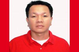 PAW anggota DPRD Barut tunggu surat keputusan Gubernur