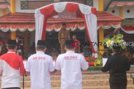 Gubernur Kalteng minta Pilkada Sukamara jangan sampai ke MK