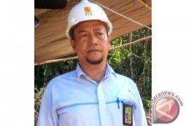 PLN siap operasikan listrik 24 jam di Gunung Timang