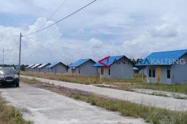 Penuntasan relokasi nelayan Kotim menunggu bantuan pembongkaran rumah