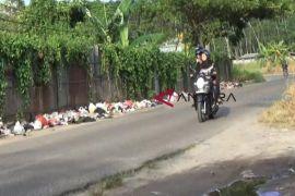 Pemkab Kotim siap berlakukan denda jika Tertangkap buang sampah