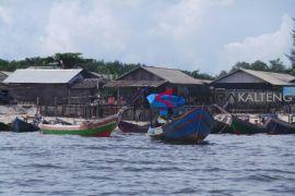 Nelayan Kotim minta bantuan kapal, begini respons KKP