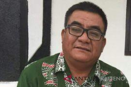 DPMD Lamandau rahasiakan pencetakan surat suara hindari kecurangan Pilkades