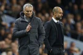 Tak mudah untuk capai finis kedua, kata Mourinho