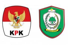 KPK periksa izin PBS di Kotim