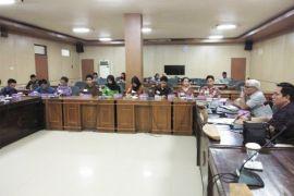DPRD Bartim dukung upaya Eksekutif tingkatkan pelayanan publik