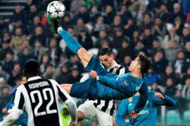 Madrid kebagian 17.000 tiket pada final Liga Champions