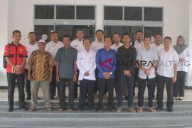 Pemkab Sukamara terapkan HET untuk gas subsidi