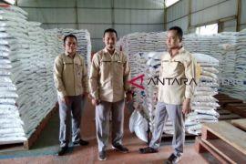 Kansilog Buntok laksanakan stabilisasi harga bawang merah