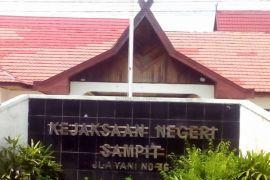 Kejari Kotim proses kasus sengketa lahan PT SKD